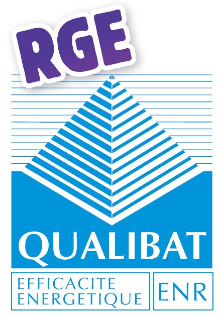 Logo qualibat