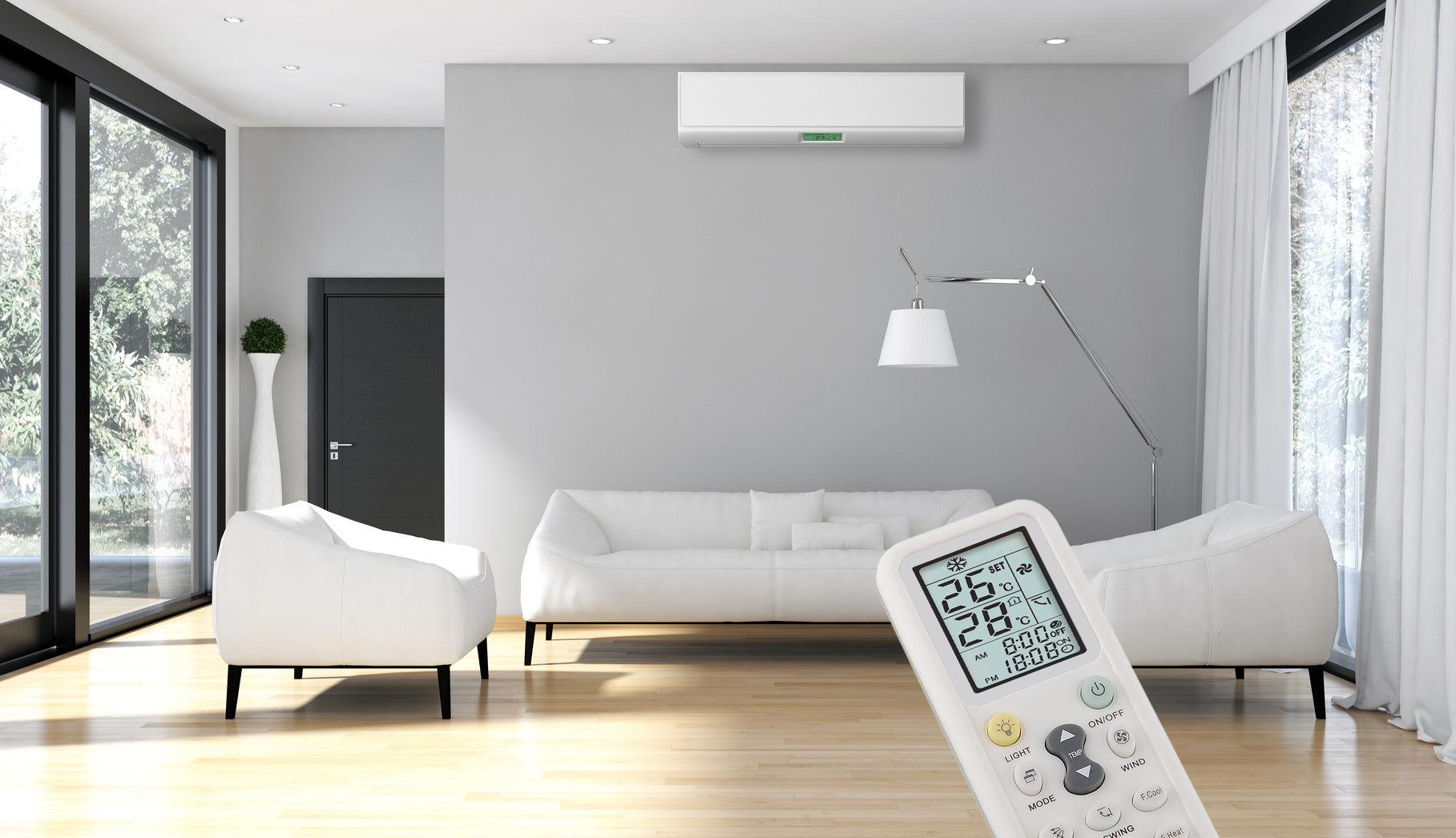 Image 3 bandeau climatisation