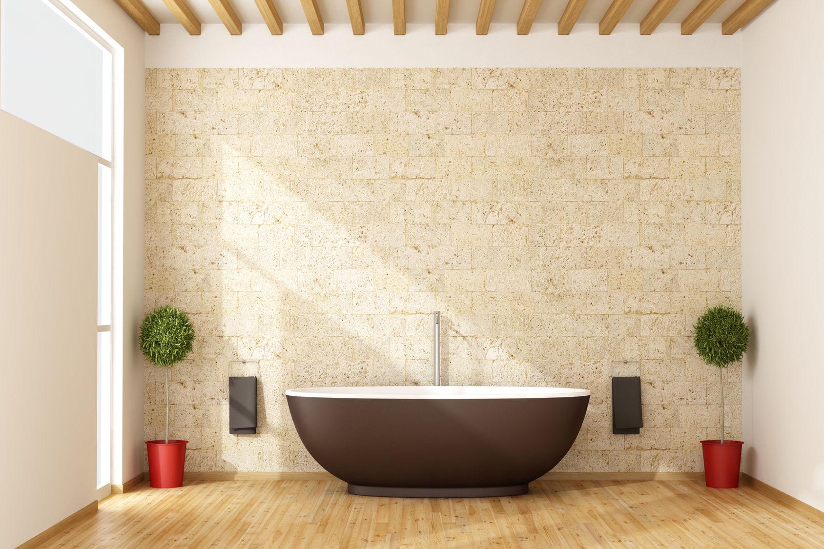 image 3 bandeau sanitaire
